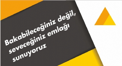 Diyarbakır'da Ev Almak İsteyenler?