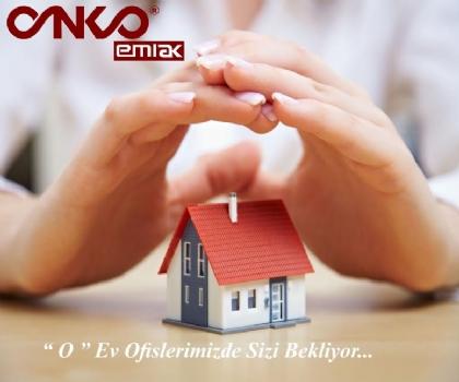 Diyarbakırda Uygun Fiyatlı ev Bulmak Mümkün