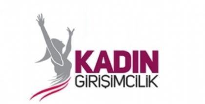 Türkiye'de  Emlak Temsilcilik Fırsatı!