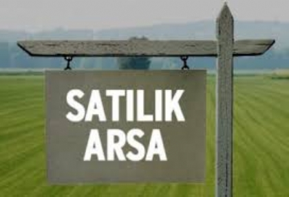 Diyarbakır'da satılık Arsa ve Arazi Fiyatları