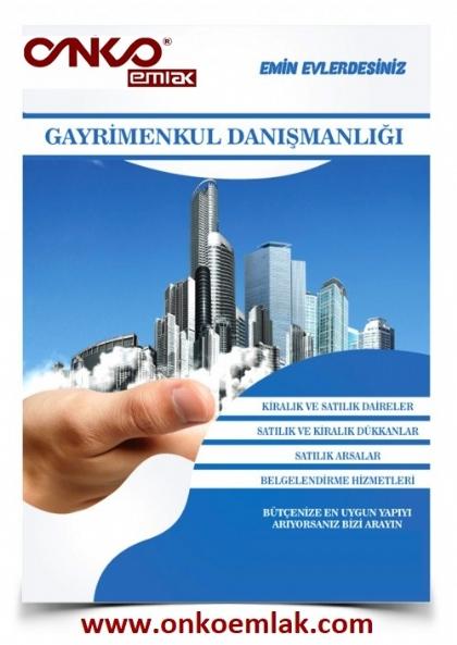 Diyarbakır Bağlar Satılık Daire