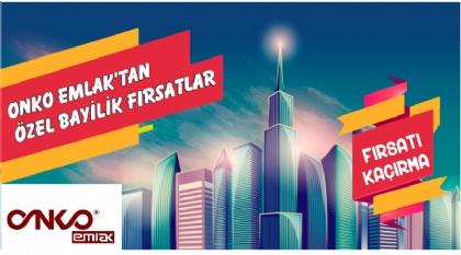 Türkiye'nin Markalı Emlak Şirketleri