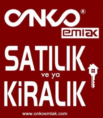 Diyarbakırda Bağlar'da, satılık ev sayısı arttı.