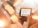 Yeni Akıllı Ev Trendleri Teknolojisi