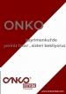 ONKO Gayrimenkul Ücretsiz emlak bayiliği veren şirketler