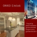 Ev satın almak isteyenlere 10 soru!