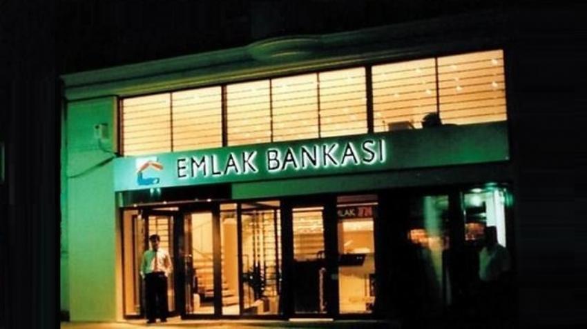 Emlak Katılım Bankası geri döndü!