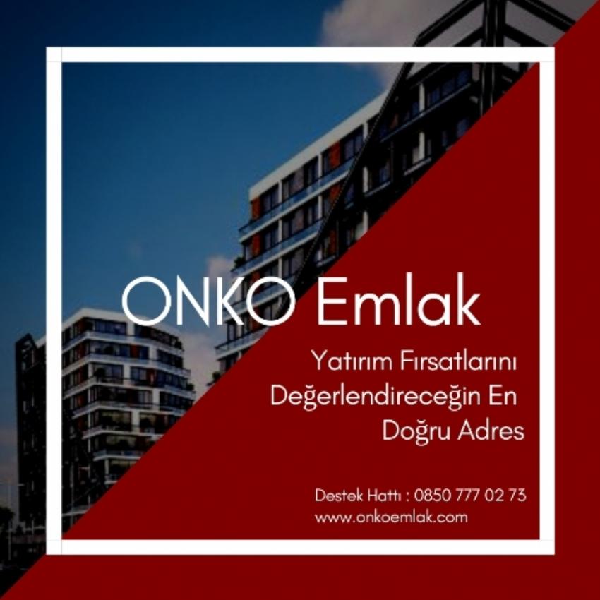 Türkiyenin Her Yerine Gayrimenkul Danışmanlığı Hizmeti