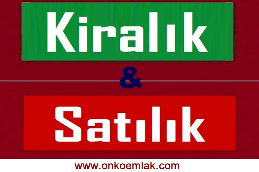 Diyarbakır Kayapınar Satılık Emlak