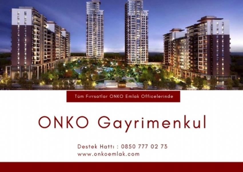 Diyarbakır Bağlar'da daire fiyatları yükseldi!