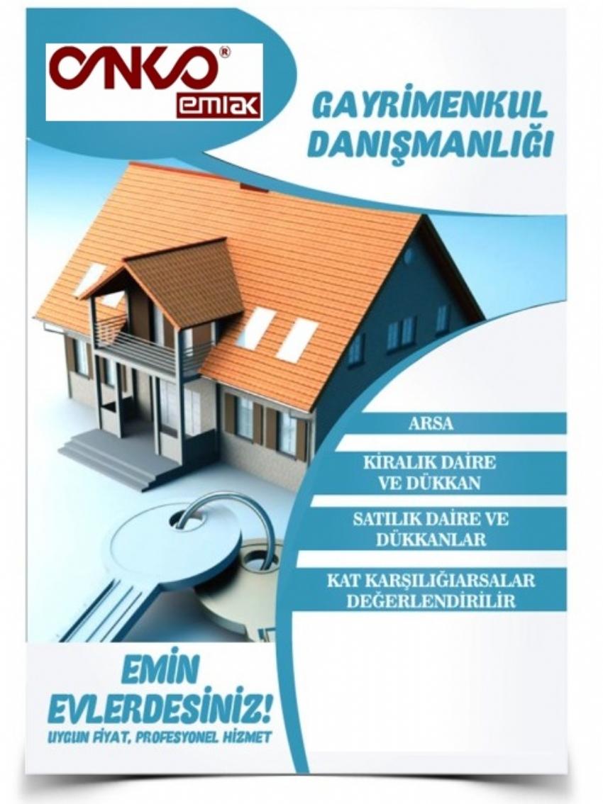 Emlak İlanları Al | Sat | Kirala -İzmir