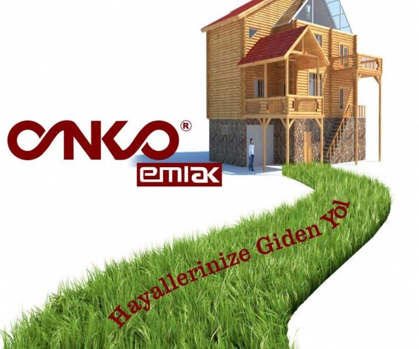Diyarbakır lunapark civarı kiralık lüx 4+1 daireler