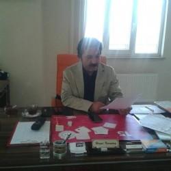 Diyarbakır / Merkez Temsilcisi